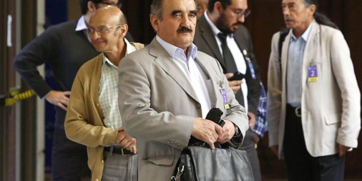 Colegio de Profesores y Mineduc reinician negociaciones por deuda histórica