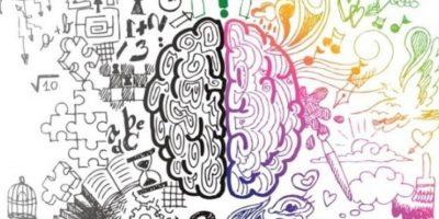 Las cinco teorías falsas que dominan el aprendizaje de los estudiantes