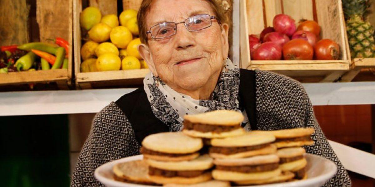 Estas son las recetas ganadoras del concurso gastronómico del Consejo de la Cultura