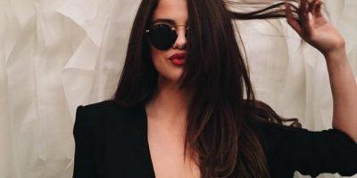 Esto gana Selena Gómez con un post en sus redes sociales