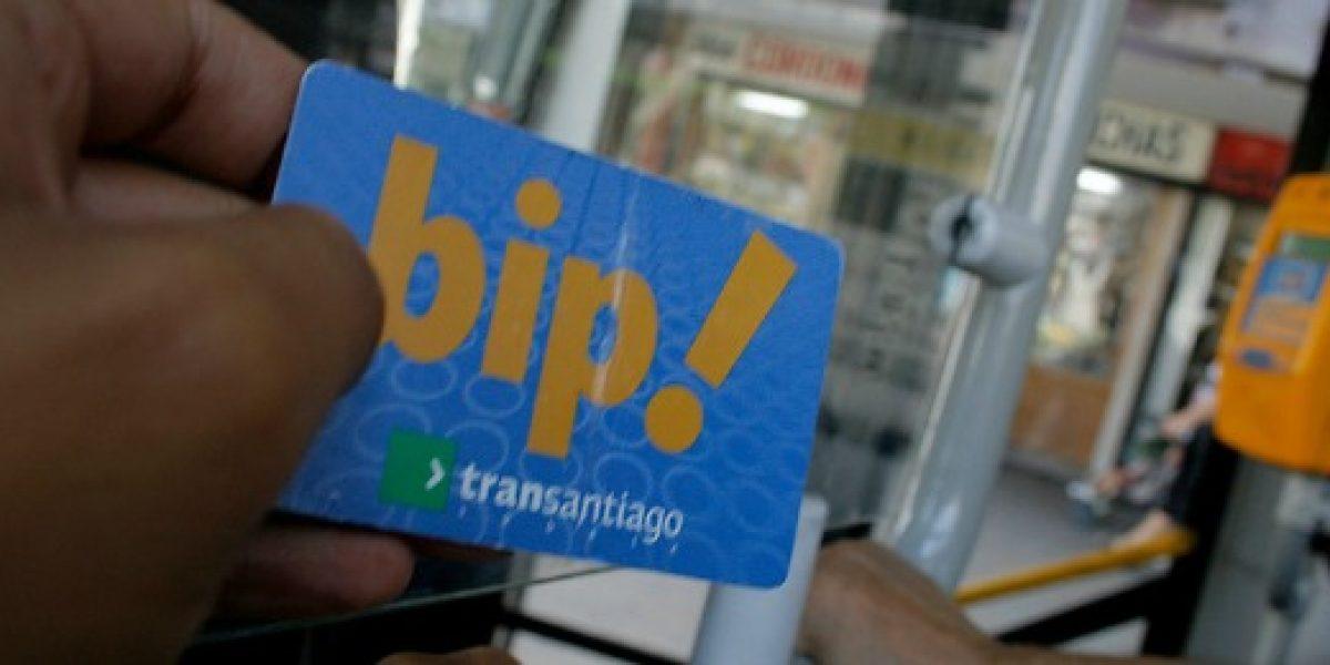 Senado aprobó emisión de tarjetas de prepago de entidades no bancarias