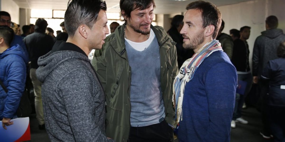 Sifup reacciona indignado ante citación al Tribunal de Pizarro y Arrué por críticas a dirigentes