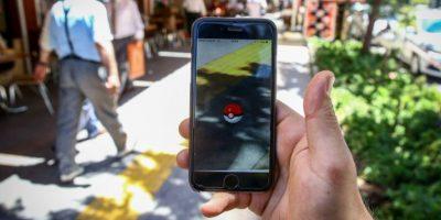 ¿Cuándo estará disponible Pokémon Go en Chile? Revisa la actualización de los servidores del juego