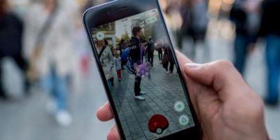 Aseguran que Pokemón Go ya está disponible en Argentina