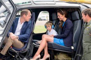 Foto:Royal.uk. Imagen Por: