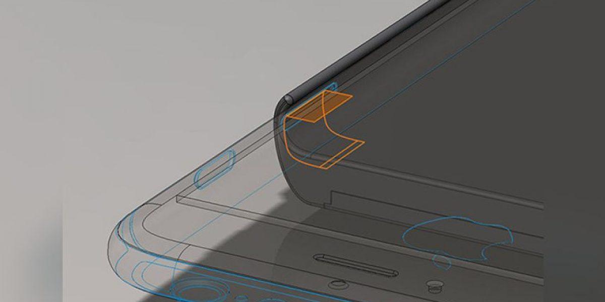 Snowden trabaja en un iPhone para periodistas que no pueda ser espiado