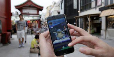 Pokémon GO desembarcó en Japón en su debut oficial en Asia