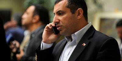 UDI solicitó a Contraloría intervenir en el Ministerio de Justicia por irregularidades