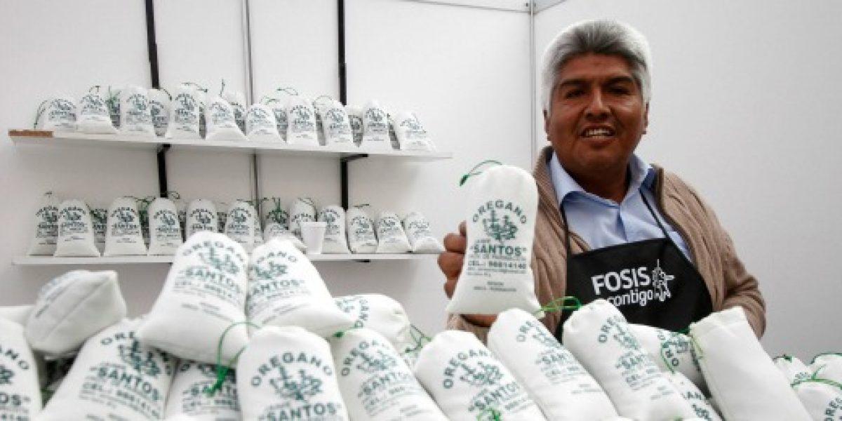 Este concurso lleva tu emprendimiento de alimentos a la feria Food & Service