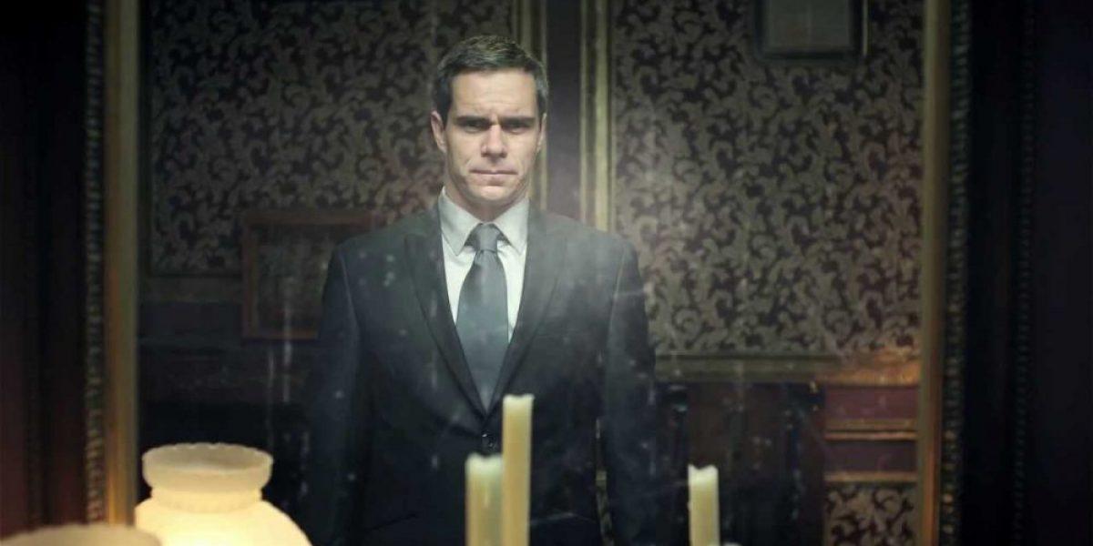 HBO prepara el fin de semana con tres estrenos