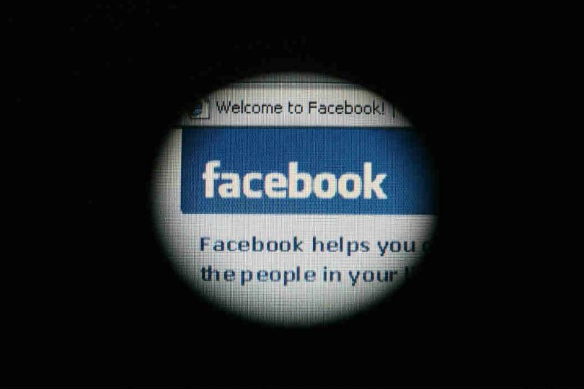 Facebook trata de innovar. Foto: Getty Images. Imagen Por: