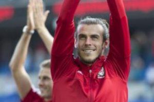 Superaría los 100 millones de euros que pagó el Real Madrid por Gareth Bale Foto:Getty Images. Imagen Por: