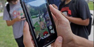 Aparece primer jugador que captura todas las criaturas de Pokémon GO