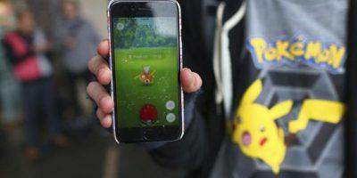 Detienen a dos adolescentes canadienses por cruzar a EEUU jugando Pokémon GO