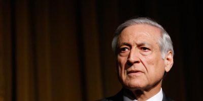 """Canciller Muñoz califica como """"un chiste"""" llamado al diálogo de Evo Morales"""
