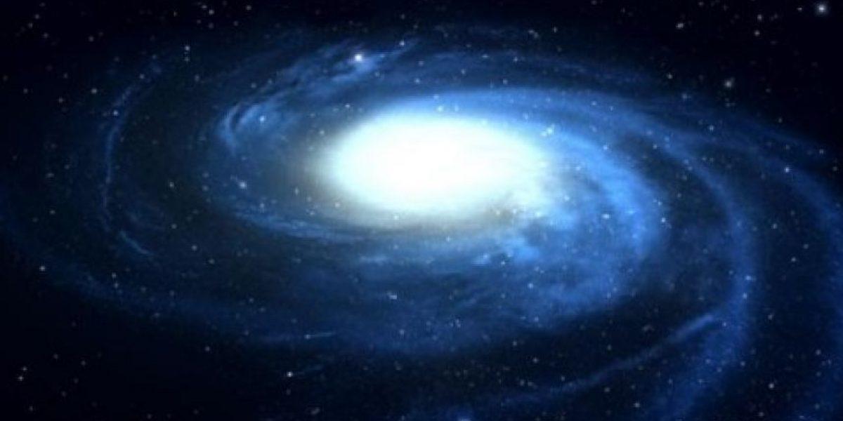 Astronómos chilenos crean nuevo método para calcular masa de agujeros negros