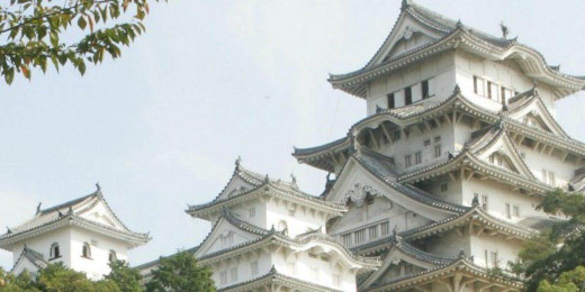 Atracciones turísticas en Japón le hacen la cruz a Pokémon GO