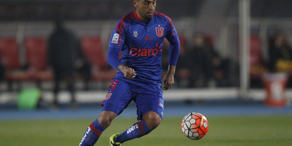 Azul Azul rechazó toda oferta de Boca por Jara y lo declara intransferible hasta 2017