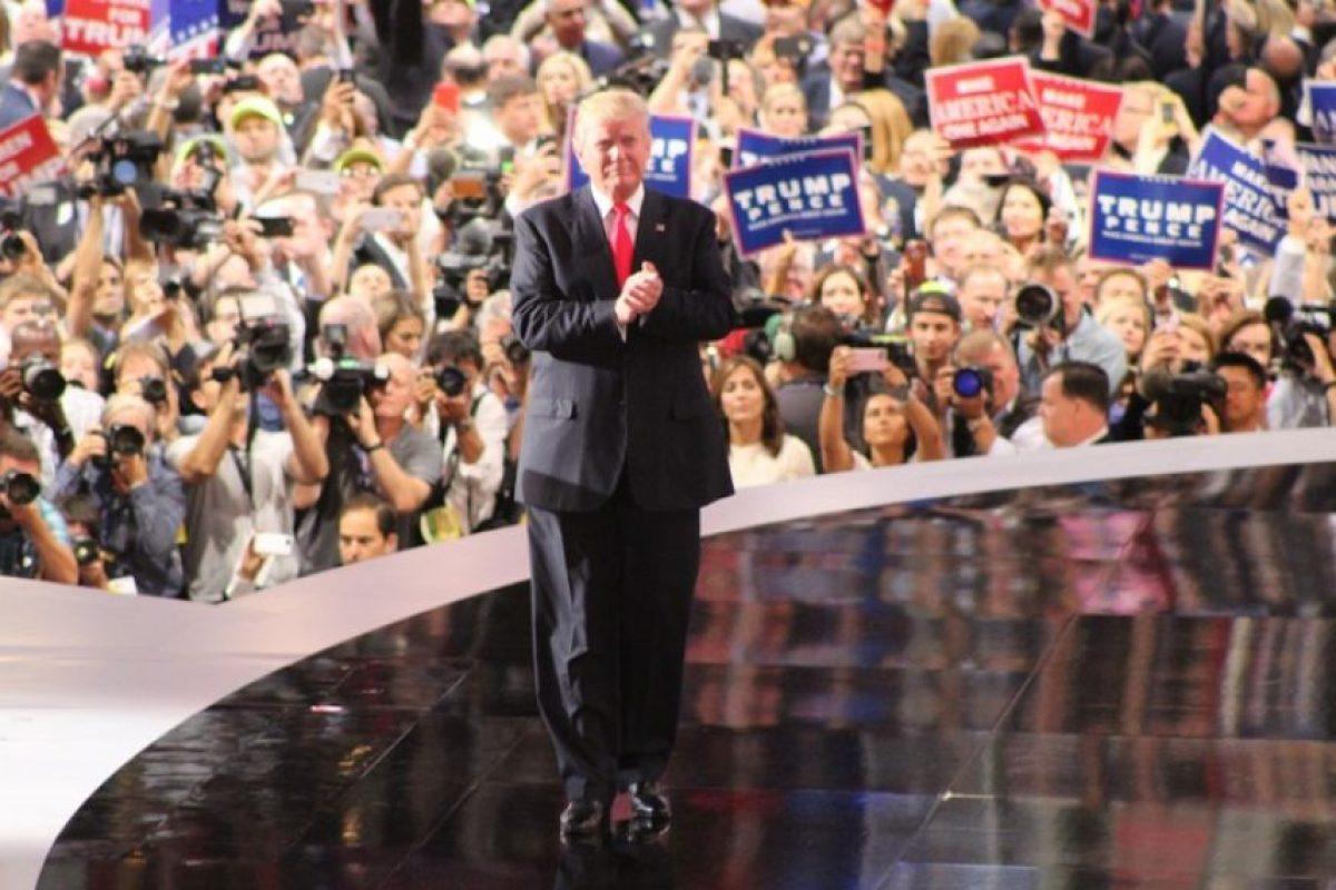 Foto:dropcanvas.com. Imagen Por: