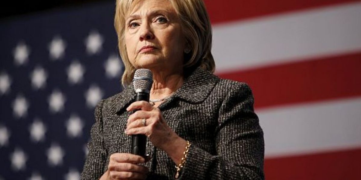 Filtración de correos electrónicos amenazaría la unidad del Partido Demócrata en EEUU