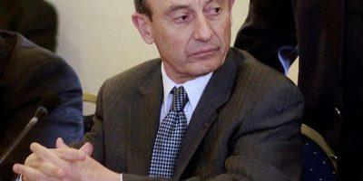 Juan Emilio Cheyre: