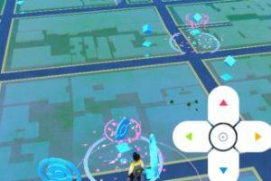 Según la firma de análisis de apps, Sensor Tower, Pokémon Go se ha descargado 30 millones de veces en iOs y Android. Foto:Vía twitter.com/PokemonGo_Lat. Imagen Por: