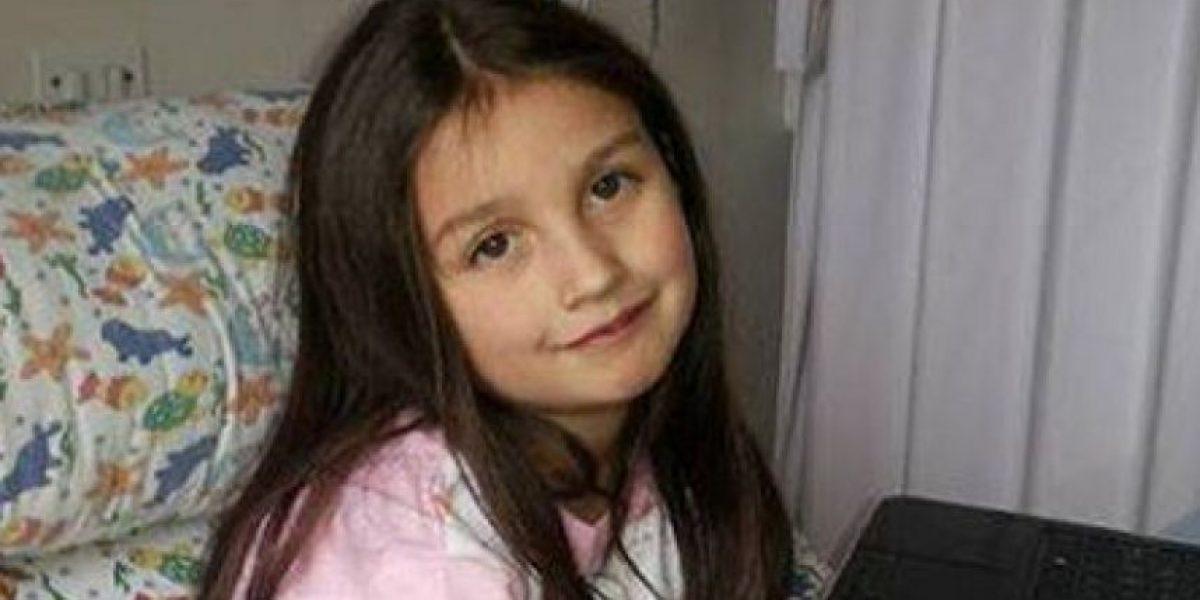 """Familia de Monserrat Sarmiento: """"Las posibilidades para ella se están agotando"""""""