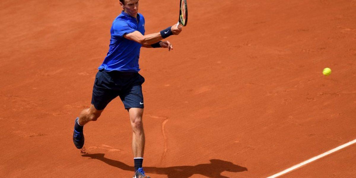 La ITF permite participar a los tenistas rusos en los JJ.OO bajo estrictos controles antidopaje