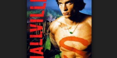 Así luce el protagonista de Smallville 15 años después