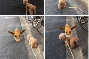 1.- Mew Foto:Wiki Pokémon. Imagen Por:
