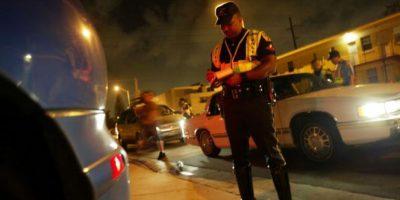 EEUU: tiroteo en discoteca de Florida deja al menos dos muertos y varios heridos