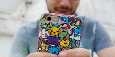 Pokémon Go en Chile: consejos para que la ansiedad no arruine la espera