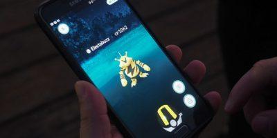 No todos juegan: en estos países no es posible utilizar Pokémon Go