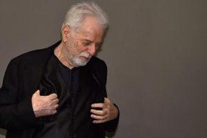 Lo califican de machista y lo critican por defender el abuso sexual. Foto:AFP. Imagen Por: