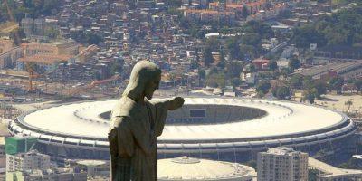 Detienen a último sospechoso de planear atentados en los Juegos de Río 2016