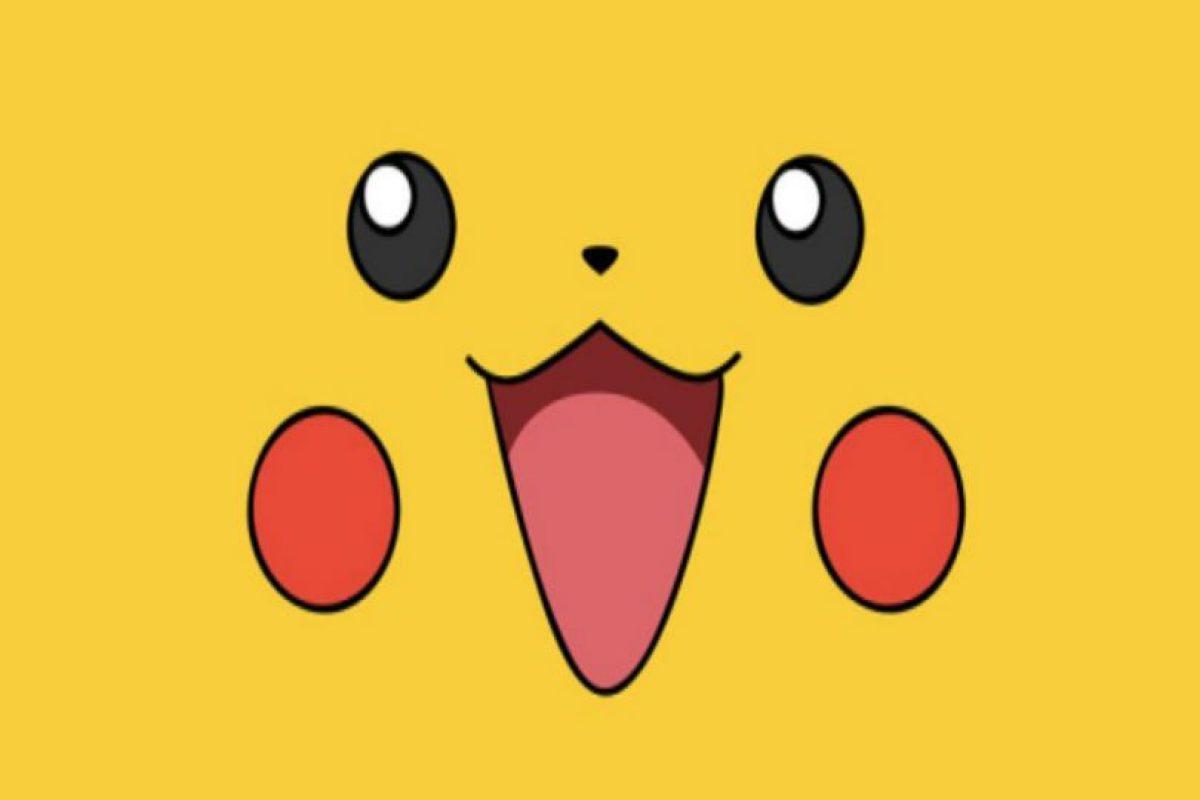 ¿Cuáles son los pokémon legendarios? A continuación podrán encontrarlos. Foto:Pokémon. Imagen Por: