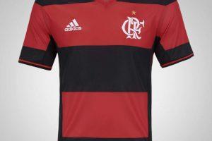 1.- Flamengo-Brasil (443.000). Imagen Por:
