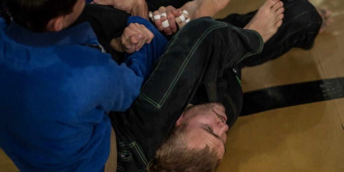 Atleta de Nueva Zelanda denuncia que fue secuestrado por policías en Río