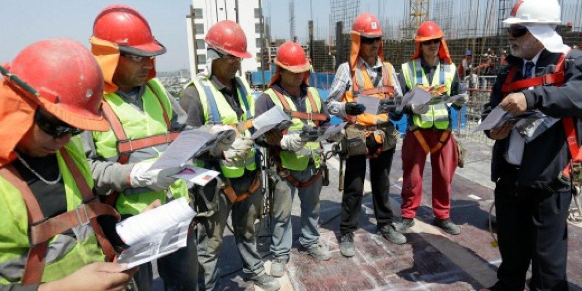 Desempleo: la principal preocupación de los chilenos