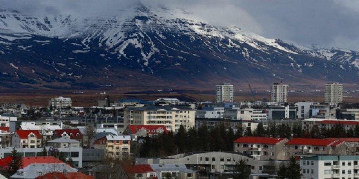 Dinamarca ofrece visas de programa Work and Holiday para chilenos