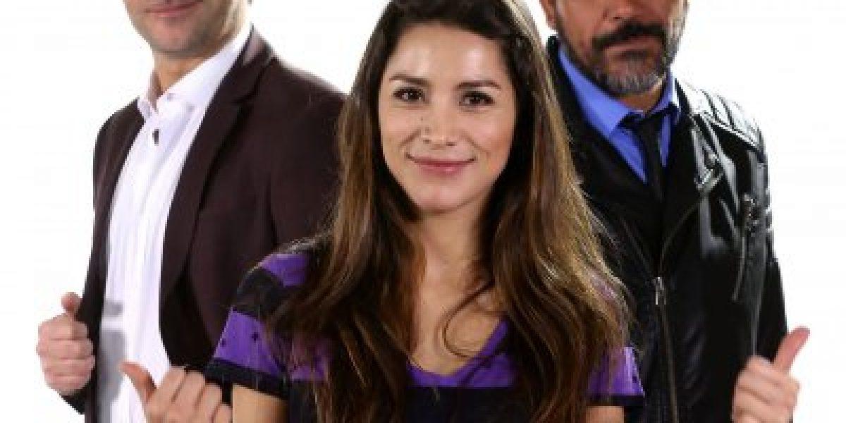 Loreto Aravena y su rol en