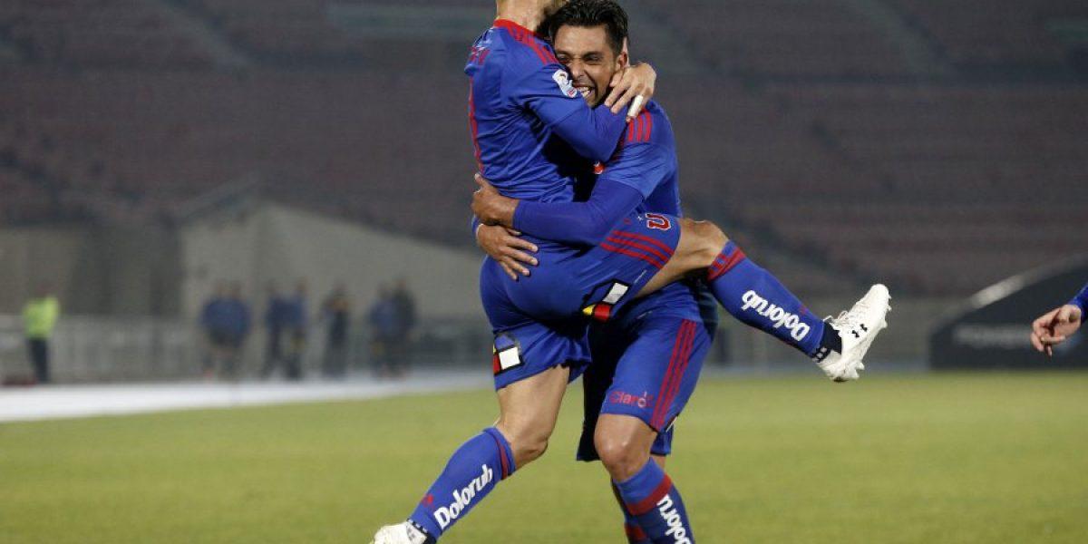 La pelota vuelve a rodar: La programación del fin de semana en el fútbol chileno