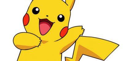 Hombre deja su trabajo para convertirse en cazador de Pokemones