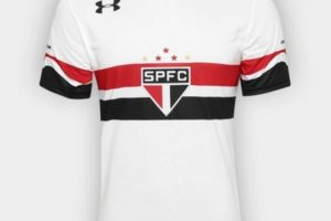 4.- Sao Paulo-Brasil (385.000). Imagen Por: