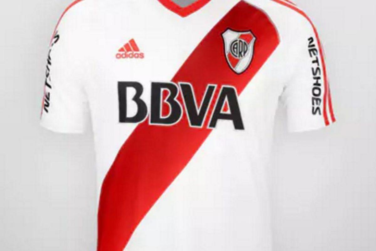3.- River Plate-Chile (390.000). Imagen Por:
