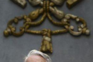 Informó Federico Lombardi, vocero del Vaticano Foto:AFP. Imagen Por: