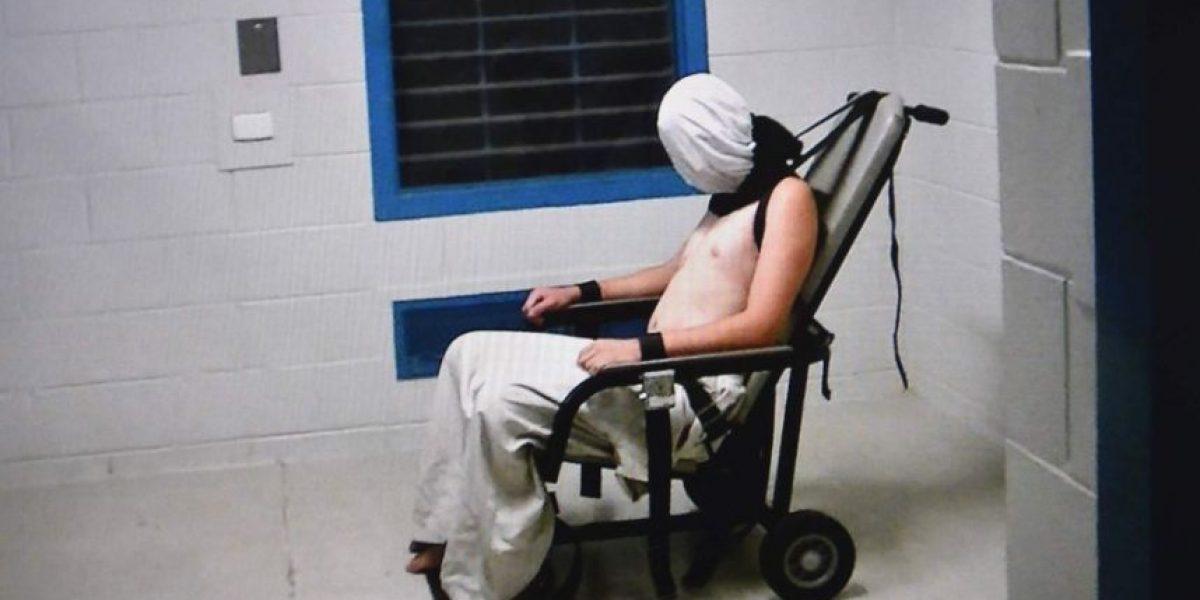 Escándalo en Australia por las torturas a menores en un correccional
