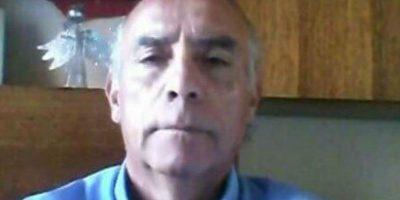 Murió Renato Parra, prioridad nacional para trasplante de pulmón