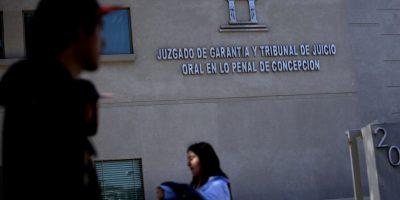 PDI encuentra en Cañete a menor sustraída desde Sename penquista