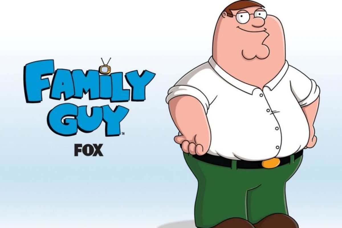 Foto:Fox. Imagen Por: